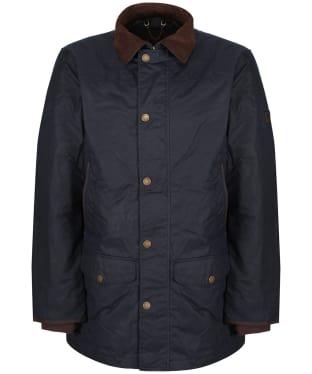Men's Dubarry Headford Waxed Jacket
