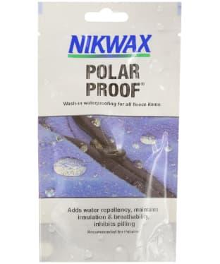 Nikwax Polar Proof® 50ml