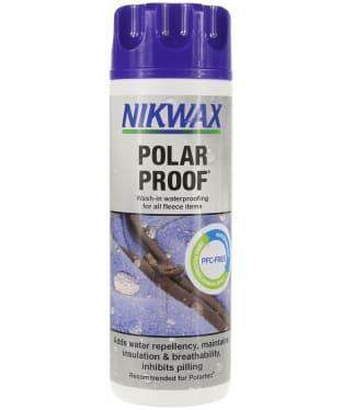Nikwax Polar Proof® 300ml