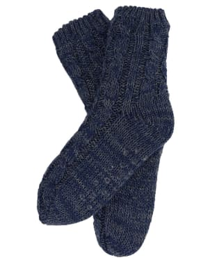 Women's Seasalt Cottage Slipper Socks