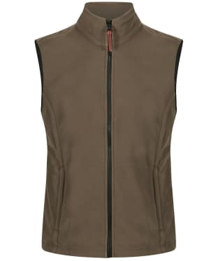 Men's Aigle Clerky Vest - Bronze