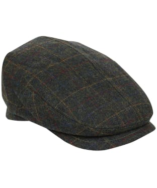 Men's Joules Croftbury Tweed Hat