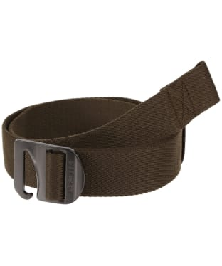 Men's Filson Togiak Belt