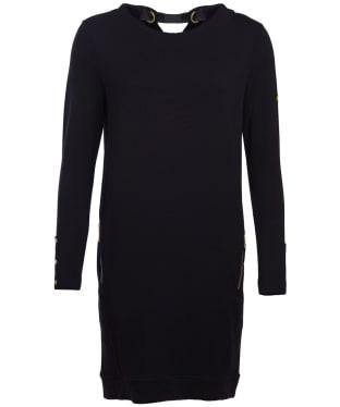 Women's Barbour International Burnett Dress