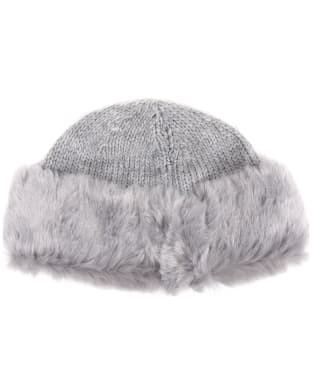 Women's Barbour Knitted Ambush Hat