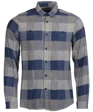 Men's Barbour Weever Shirt