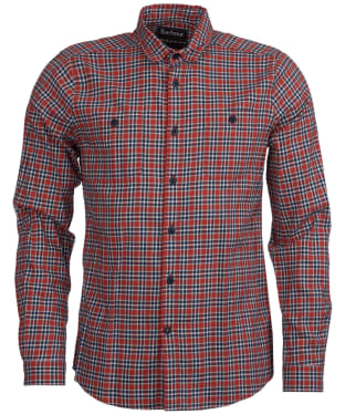 Men's Barbour Bonito Shirt