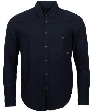 Men's Barbour International Cotter Shirt