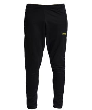 Men's Barbour International Slim Fit Track Pants