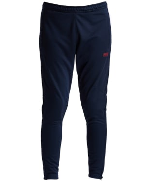 Men's Barbour International Slim Fit Track Pants - Navy