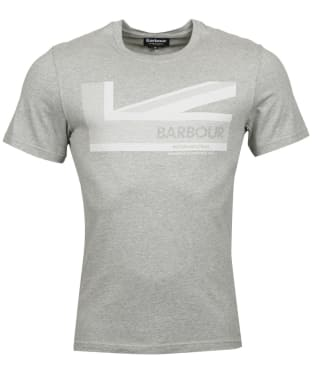 Men's Barbour International Brit Tee