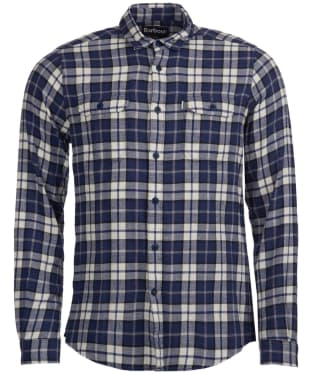 Men's Barbour Delmar Shirt