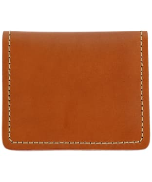 Filson Cash & Card Case - Tan