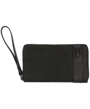 Women's Dubarry Letterkenny Wallet with Coin Purse