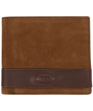 Men's Dubarry Drummin Wallet with Coin Holder