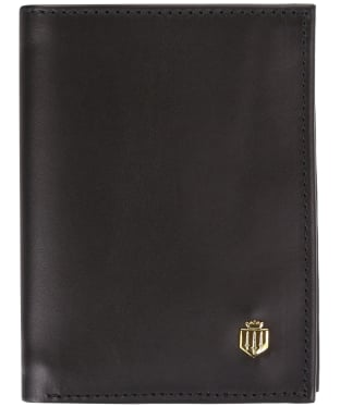 Men's Fairfax & Favor Walpole Wallet