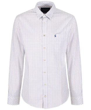 Men's Joules Welford Shirt