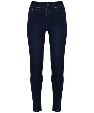 Women's Joules Monroe Jeans