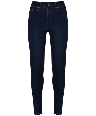 Women's Joules Monroe Jeans - Indigo
