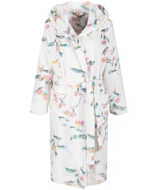 Women's Joules Rita Dressing Gown