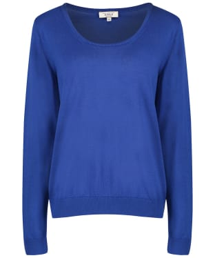 Women's Aigle Acalis Sweater