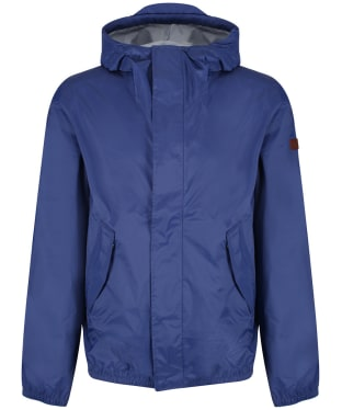 Men's Aigle Travelpack Raincoat