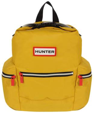 Hunter Original Nylon Mini Backpack