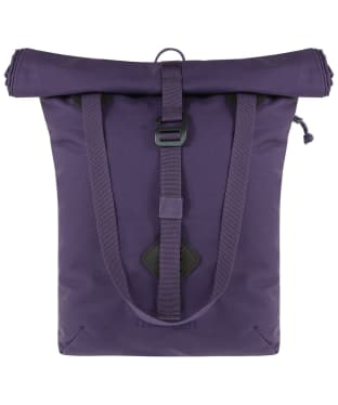 Millican Tinsley the Tote Pack 14L - Heather