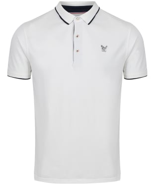 Men's Aigle Bartley Polo Shirt