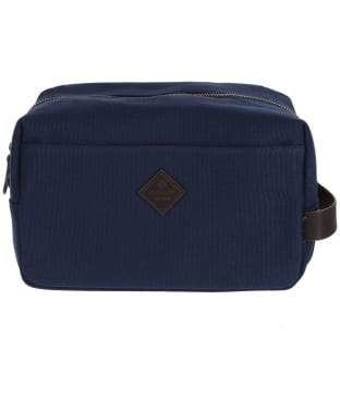 Men's House of GANT Washbag