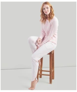 Women's Joules Josephine Pyjama Bottoms