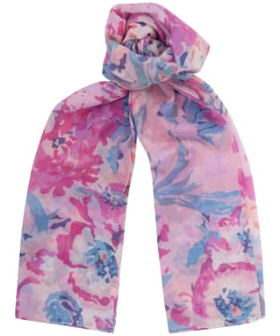 Women's Joules Wensley Scarf