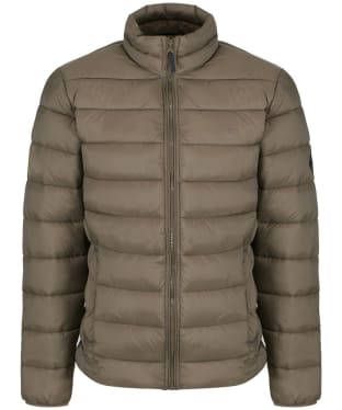 Men's Joules Go To Lightweight Jacket