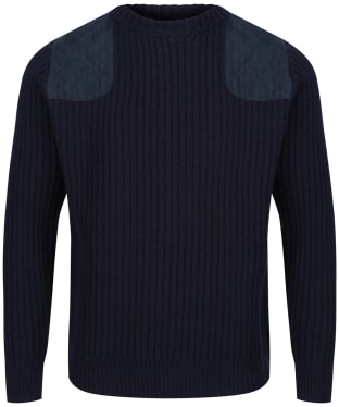 Men's Dubarry Macken Sweater