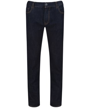 Men's Joules Straight Fit Jeans - Denim