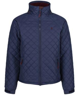 Men's Jack Murphy Calvin Quilted Jacket