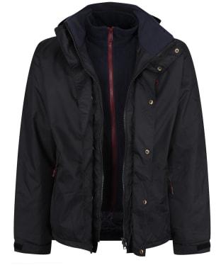 Men's Jack Murphy Mark Waterproof Jacket
