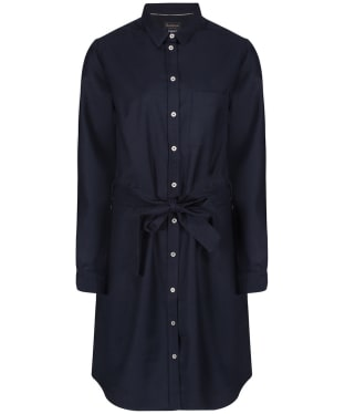 Women's Barbour Varlesay Dress