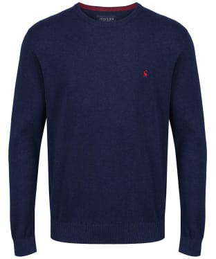 Men's Joules Jarvis Jumper