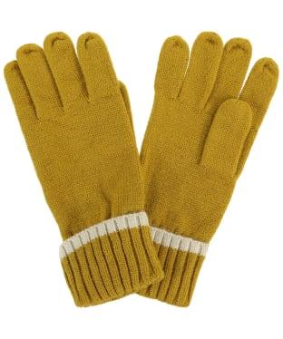 Women's Joules Anya Gloves