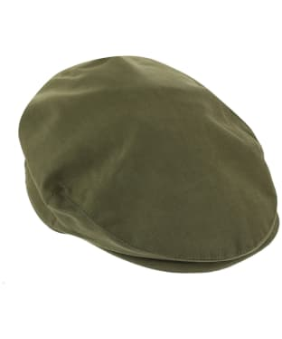 Men's Alan Paine Berwick Waterproof Cap