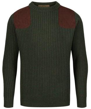 Men's Dubarry Macken Sweater