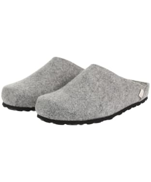 Women's Seasalt Trevaunance Slippers