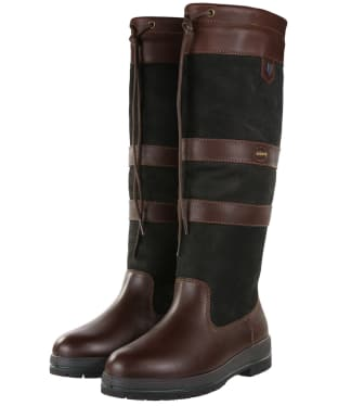 Dubarry Galway SlimFit™ Country Boots