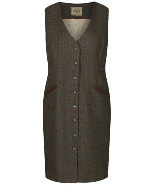 Women's Dubarry Larkhill Tweed Dress