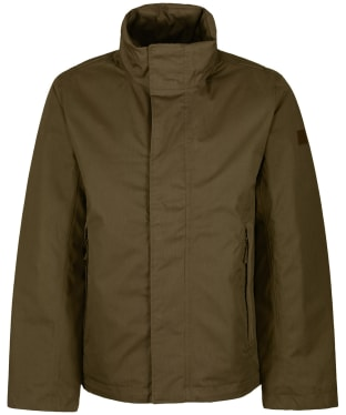 Men's Aigle Darbes Jacket - Lithop
