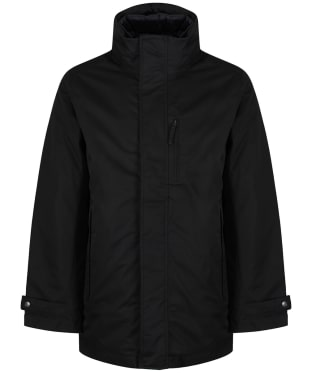 Men's Aigle Darbes MTD® Waterproof Jacket - Black