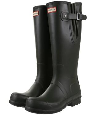 Men's Hunter Original Side Adjustable Wellington Boots