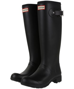 Women's Hunter Original Tour Wellingtons