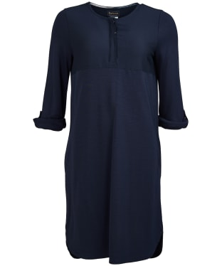 Women's Barbour Carron Dress